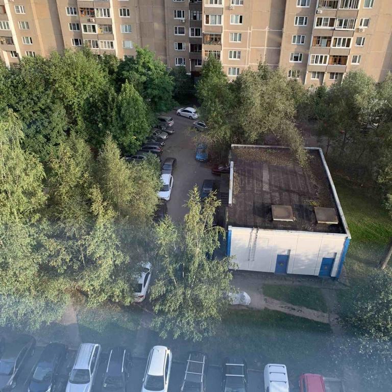 Зеленоград, аренда, квартира