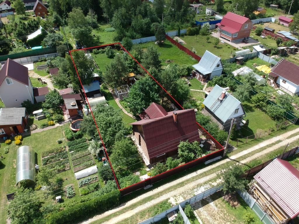 Кузнечково, аренда, дом