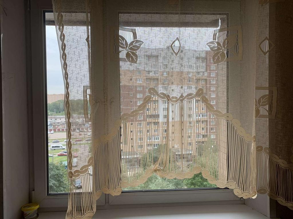 Зеленоград, аренда, комната